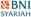 Logo-BNI-Syariah-web