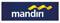 Logo-Bank-Mandiri-web