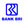 Logo_BANK_BRI