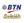 logo btn-syariah-web